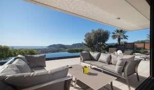 Verkauf Villa Mandelieu-la-Napoule