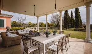 Verkauf Villa Marratxi