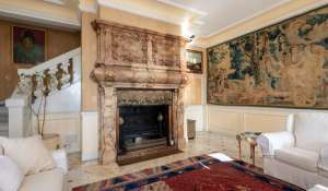 Verkauf Villa Menton