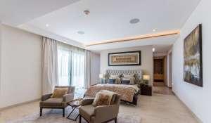 Verkauf Villa Mohammad Bin Rashid City