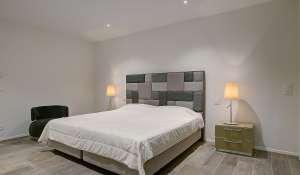 Verkauf Villa Mouans-Sartoux
