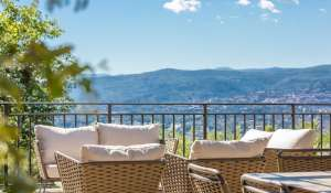 Verkauf Villa Mougins
