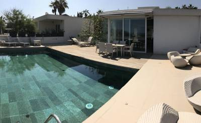 Verkauf Villa Naxxar