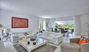Verkauf Villa Opio
