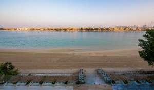 Verkauf Villa Palm Jumeirah