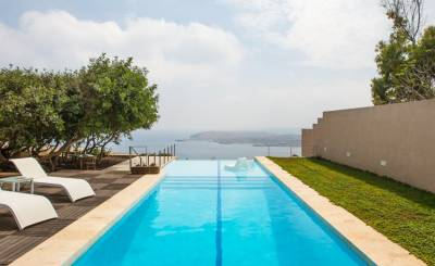 Verkauf Villa Qala