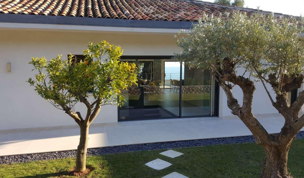 Verkauf Villa Roquebrune-Cap-Martin