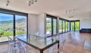 Verkauf Villa Saint-Légier-La Chiésaz
