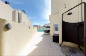 Verkauf Villa San Gwann