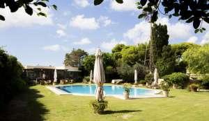Verkauf Villa San Pawl il-Bahar