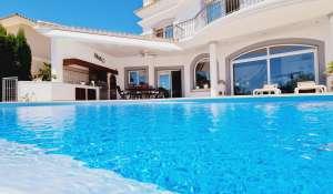 Verkauf Villa Santa Ponsa