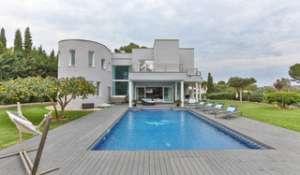 Verkauf Villa Sol de Mallorca