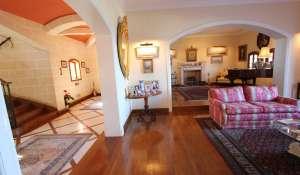 Verkauf Villa Swieqi