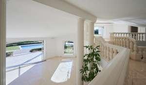 Verkauf Villa Tanneron