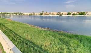 Verkauf Villa The Lakes