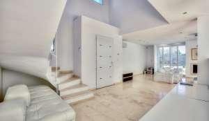 Verkauf Villa Valbonne