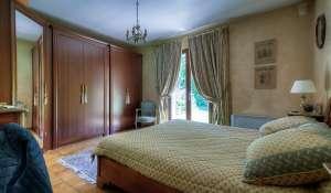 Verkauf Villa Ventabren