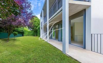 Verkauf Villa Vésenaz