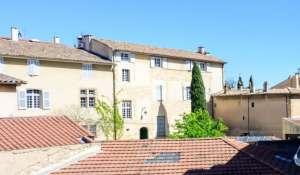 Verkauf Wohnung Aix-en-Provence