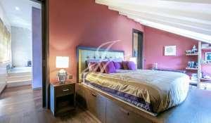Verkauf Wohnung Anières