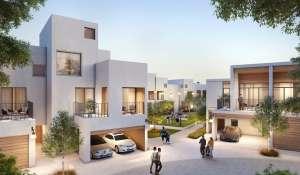 Verkauf Wohnung Arabian Ranches