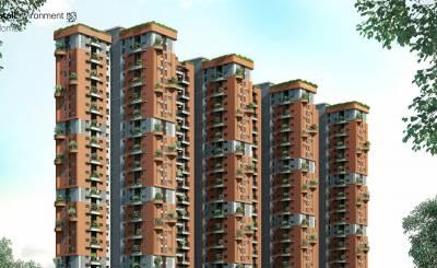 Verkauf Wohnung Bangalore