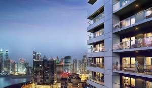 Verkauf Wohnung Business Bay