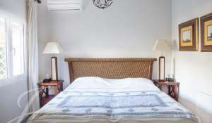 Verkauf Wohnung Cádiz