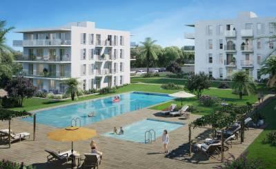 Verkauf Wohnung Cala d'Or