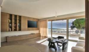 Verkauf Wohnung Cap d'Antibes