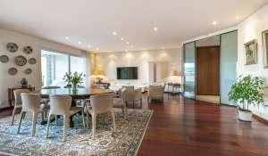 Verkauf Wohnung Cologny