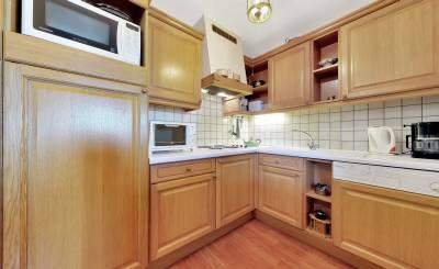 Verkauf Wohnung Demi-Quartier