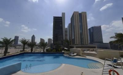 Verkauf Wohnung Doha