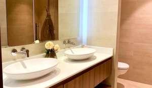 Verkauf Wohnung Dubai