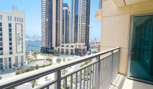 Verkauf Wohnung Dubai Creek Harbour