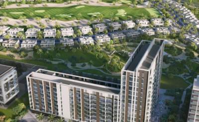 Verkauf Wohnung Dubai Hills Estate