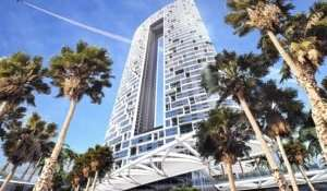 Verkauf Wohnung Dubai Marina