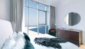 Verkauf Wohnung Dubai Maritime City