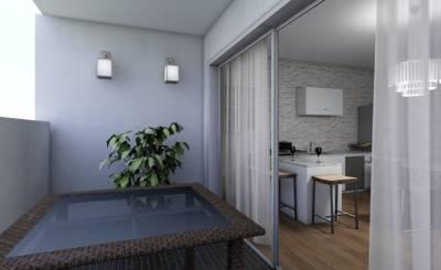 Verkauf Wohnung Gzira