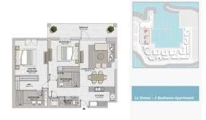 Verkauf Wohnung Jumeirah