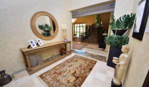 Verkauf Wohnung Jumeirah Islands