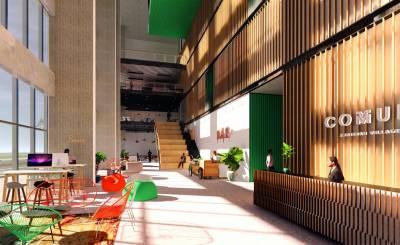 Verkauf Wohnung Jumeirah Village Triangle (JVT)
