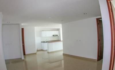 Verkauf Wohnung La Boquilla