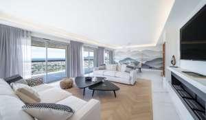 Verkauf Wohnung Le Cannet