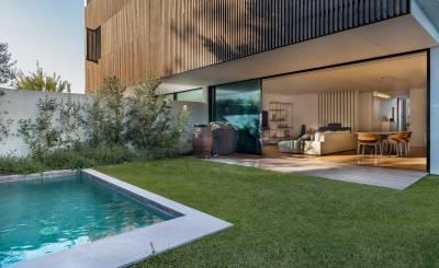 Verkauf Wohnung Lisboa