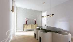 Verkauf Wohnung Madrid