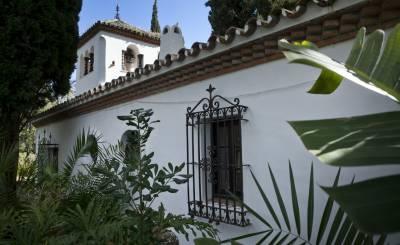 Verkauf Wohnung Málaga