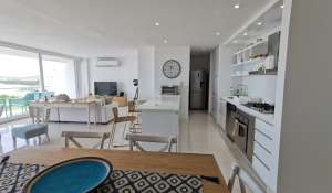 Verkauf Wohnung Manzanillo del Mar