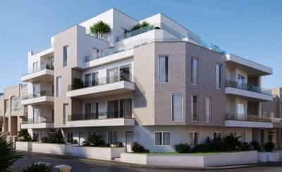 Verkauf Wohnung Marsaxlokk