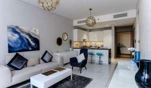 Verkauf Wohnung Mohammad Bin Rashid City